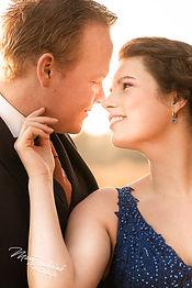 love couple1