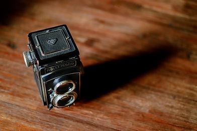 _MG_7516copy-camera.jpg