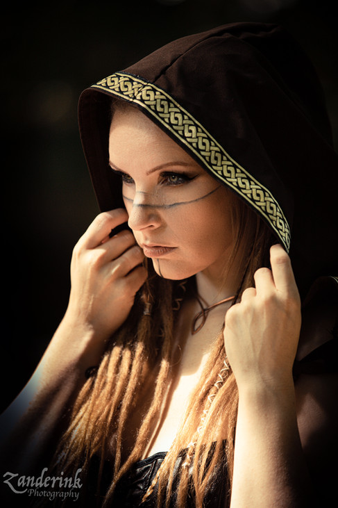 celtic lore