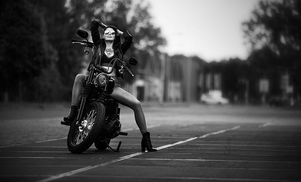chilling on my bike.jpg
