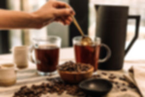 coffee 900x600.jpg