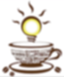 CI logo mini.png