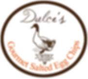 Brown Orange Logo.jpg