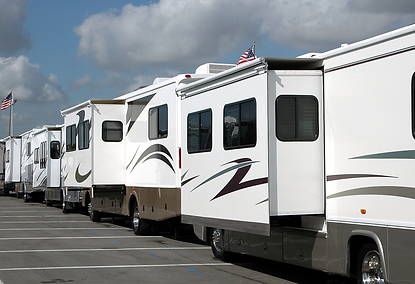 recreational-vehicle-3043422_1280.png