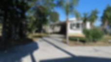 nokomis mobile home park.jpg