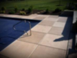 Concrete Staining_edited_edited.jpg