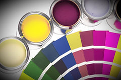 Paint Pots and Color Wheel_edited.jpg