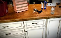Epoxy Kitchen Counter (2)