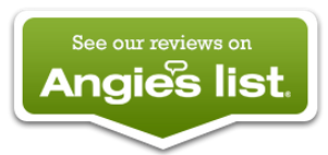 Precision Painting AMF Angies List Reviews