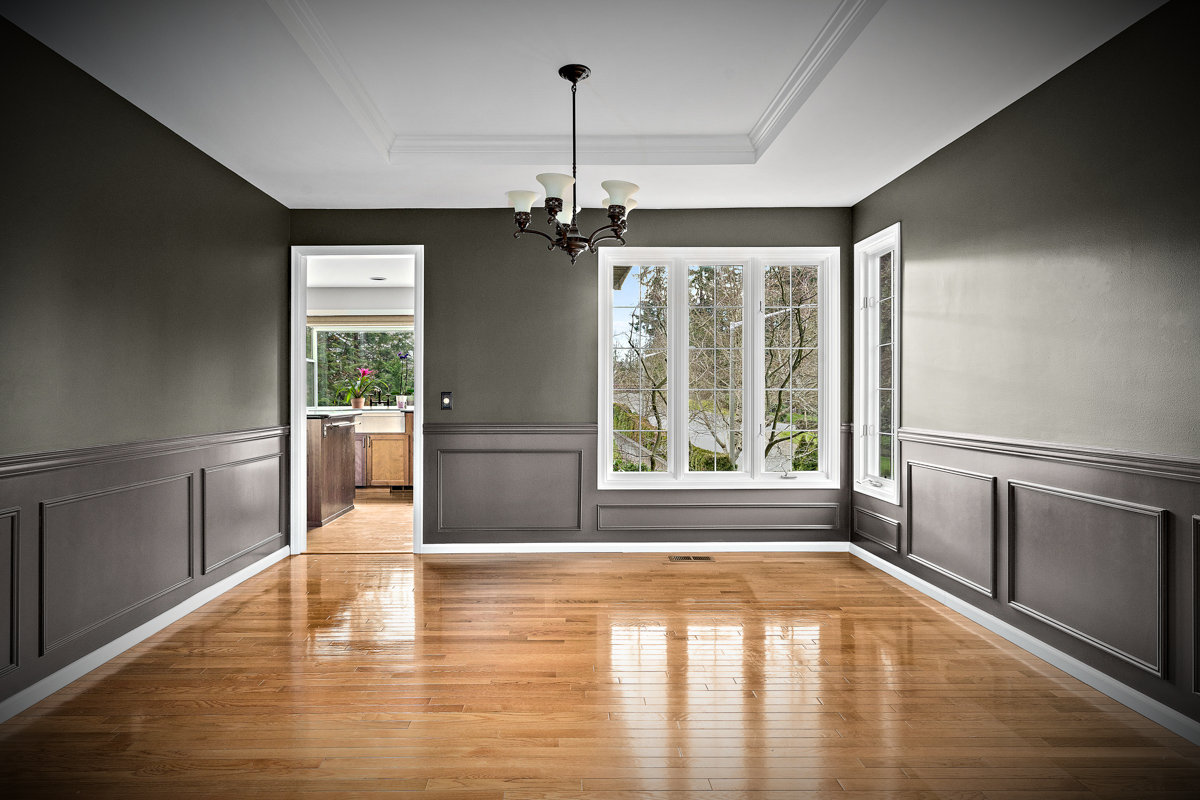 brentloe-interior-house-painting_edited.