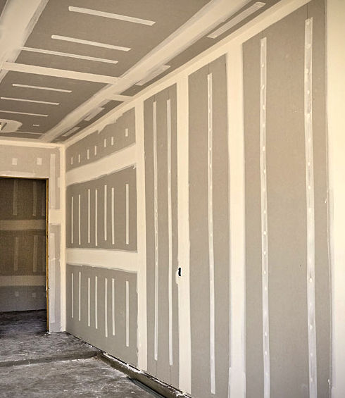 drywall-repair_edited.jpg