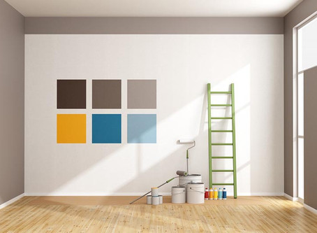 Reasons to Hire a Professional House Painter