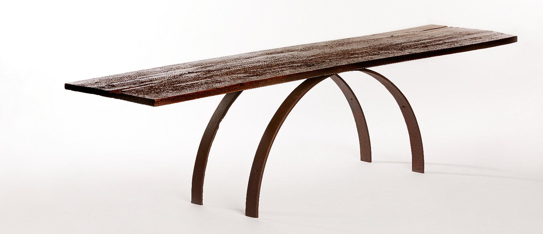 Farmhouse Tables Benches Ma Imagination Furnishings