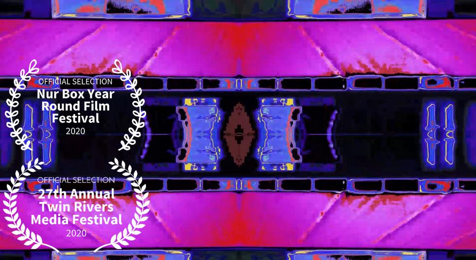 Scrolling Landscape in 34 NES Games #2