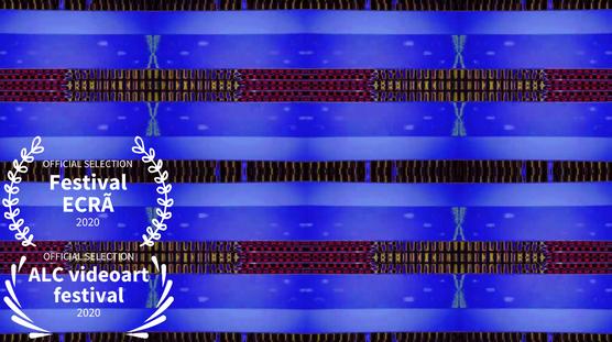 Scrolling Landscape in 34 NES Games #3