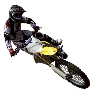 MOTOCROSS.png