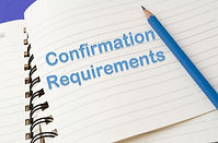 Confirmation Requirements.jpg
