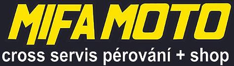 http://www.mifamoto.cz/