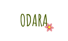 odara_edited.png