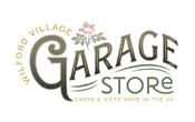 garage store.png