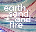 earth sand and fire.png