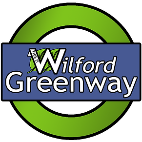 Wilford Greenway.bmp