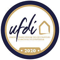 2020-NEW-BADGE_MEMBRE ROND 2020.png