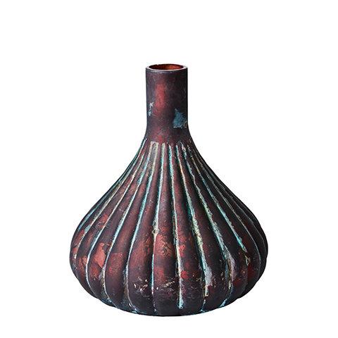 Vase M Magnolia