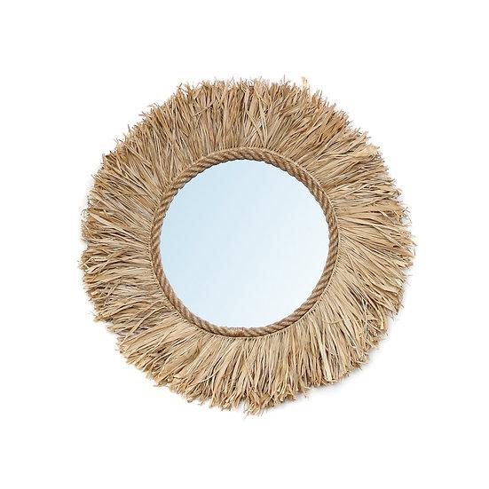 Le Miroir Haïti