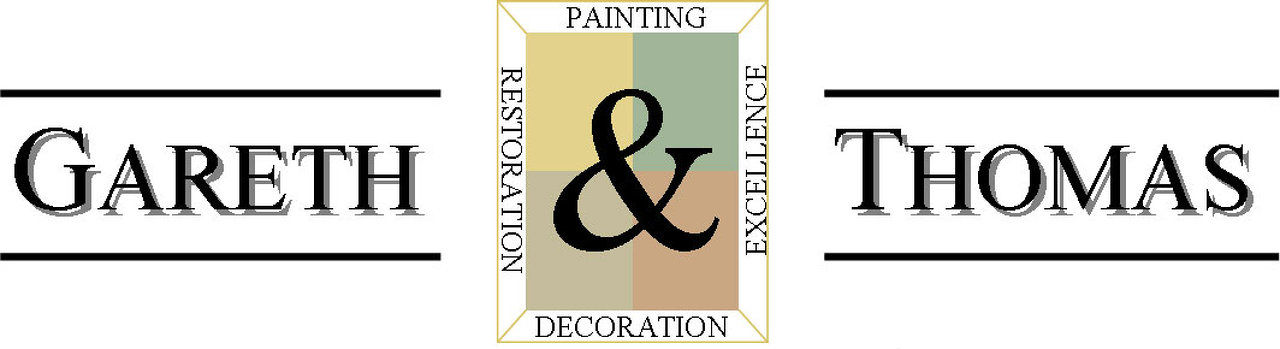 Gareth Thomas Painter And Decorator York Wix Com