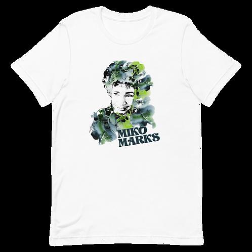 Miko Marks Shirt