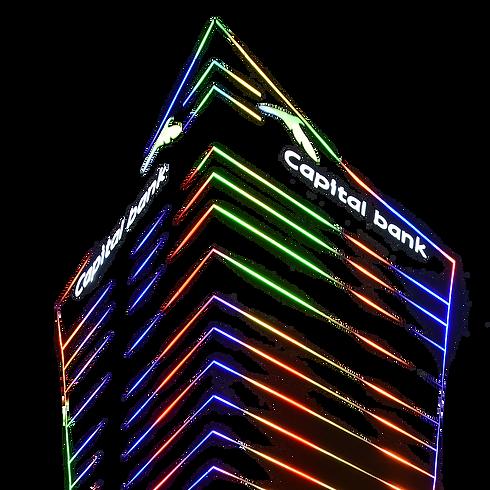 Capital Bank Color Kinetics.png