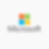 Logo Microsoft 310x310.png