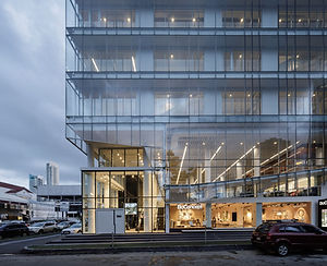 Mallol Design House