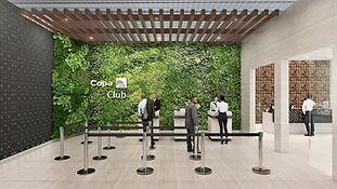Copa Club