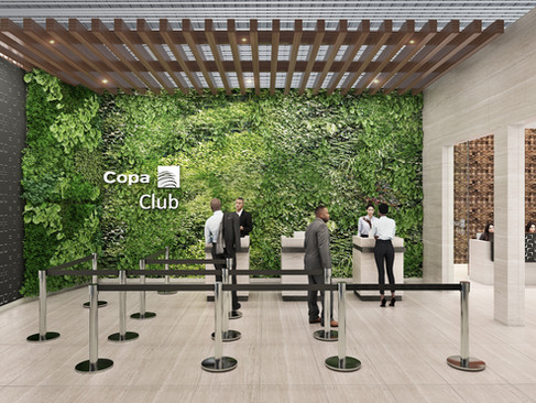 Copa Club T2