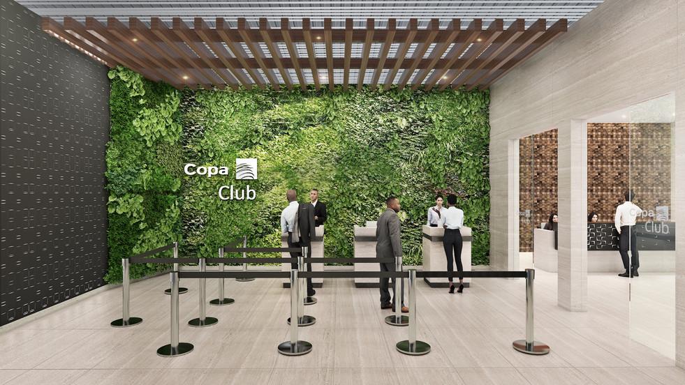 170822_copa-club_check-injpg