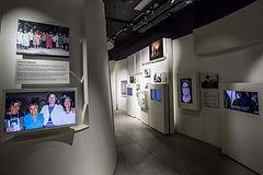 Museo-de-la-libertad-y-los-derechos-huma