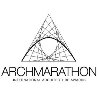 Archmaraton 2017