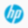 Logo HP 310x310.png