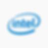 Logo Intel 310x310.png