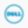 Logo Dell 310x310.png