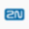 Logo 2N 310x310.png