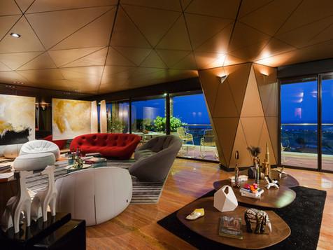 Residence VM