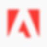Logo Adobe 310x310.png