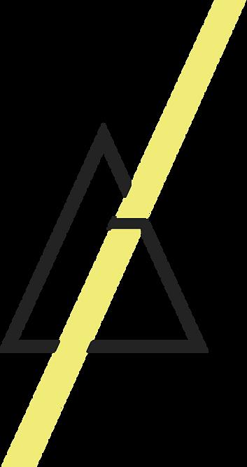 Logo Grupo Arquiluz Grande.png