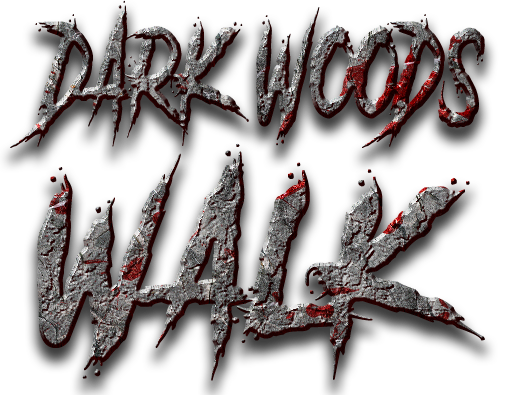 dark_woods_walk_logo.png