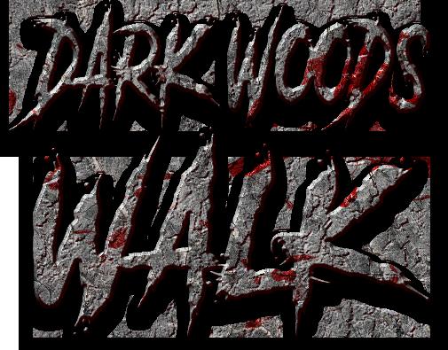 dark_woods_walk_logo.png