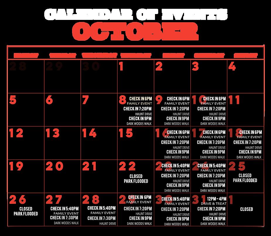 CalendarV6.png