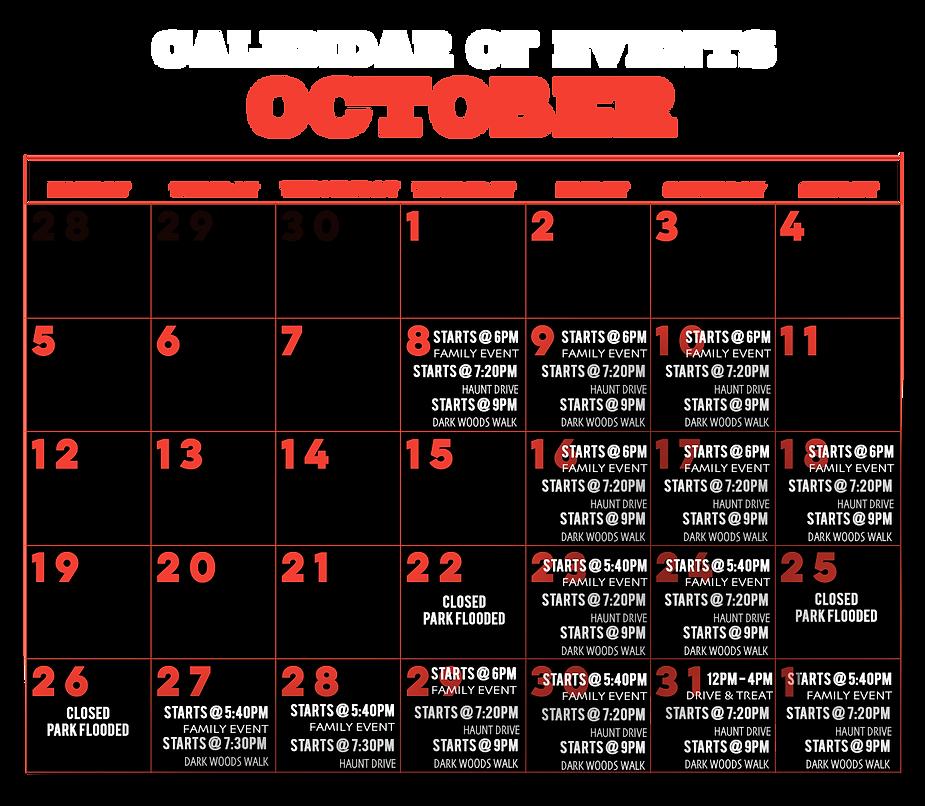 CalendarV4.png